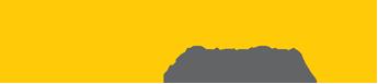 trophy-logo