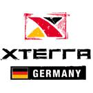 xterra-germany