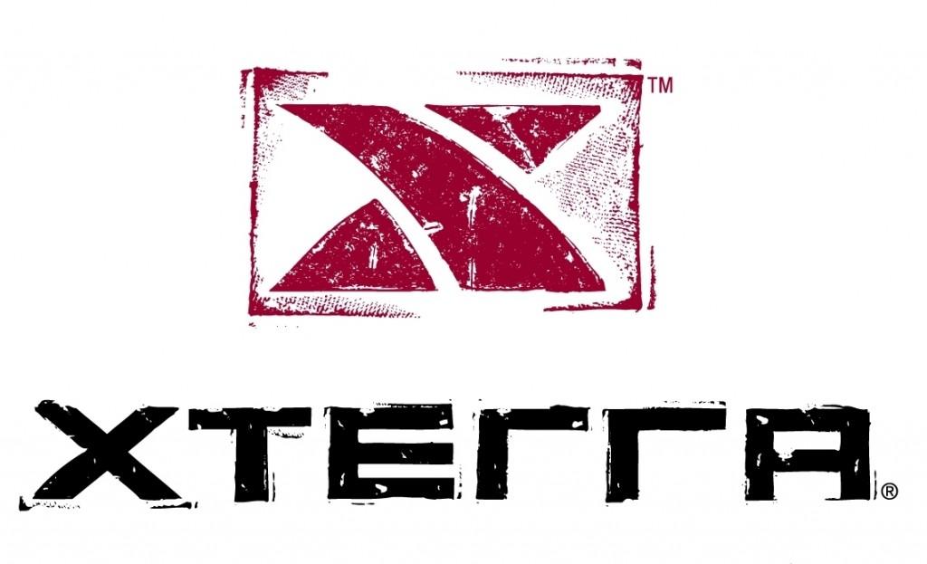 xterra-tri-logo