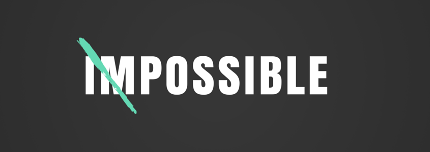 impossible-845x300