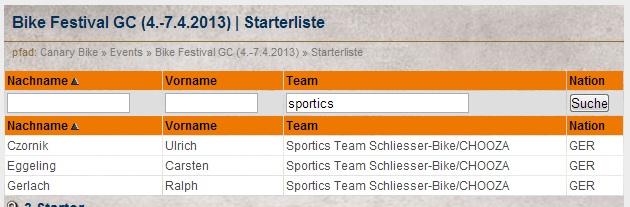 gc-start
