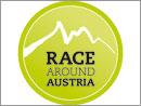 racearoundaustria_logo