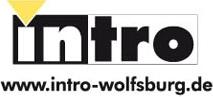 intro-wolfsburg