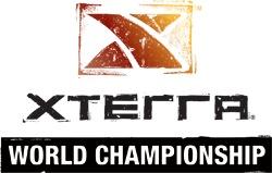 xterra_world_championship_hawaii