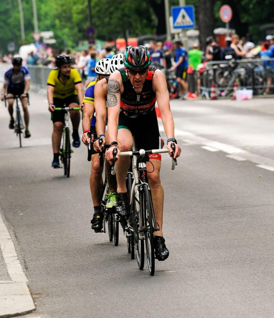 Originalbild unter: http://sportfoto-berlin.fotograf.de/photo/5756d7b7-49d8-4d5c-9bbb-53700ac1afd4