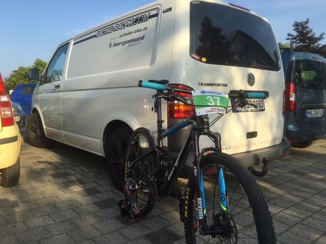 t5-bike