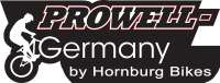 thumb-logo-prowell-germany_hornburg-bikes-b2290b456ea4b2c85e7340df28b0283a